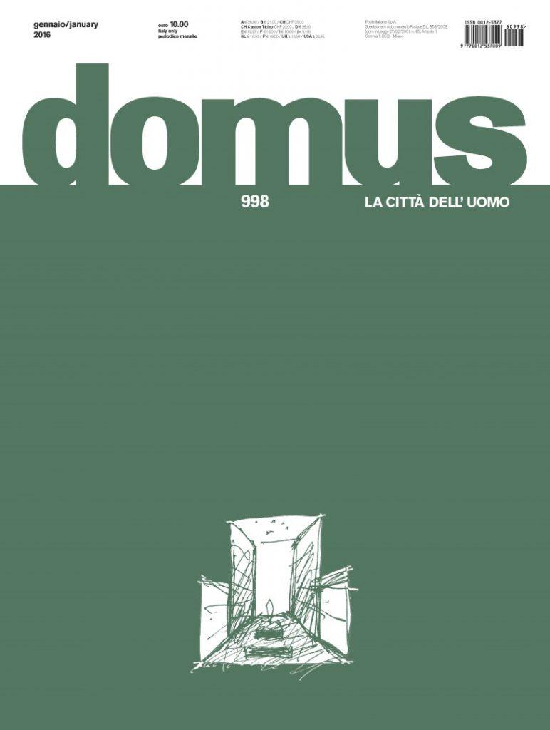 DOMUS 998 - 35-39_Cite de Refuge_Page_1